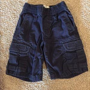 Children's Place Shorts - 4 Slim
